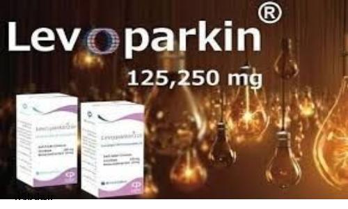 داروی ایرانی پارکینسون رونمایی شد