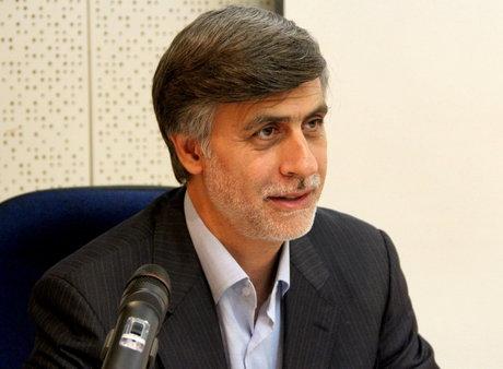 رییس انجمن ایمنی زیستی ایران: کشاورزی ارگانیک پس از یک قرن، تنها یک درصد اراضی دنیا را به خود اختصاص داده است/