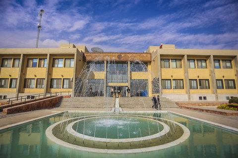 سه محصول نوترکیب محققان ایرانی در اصفهان رونمایی شد