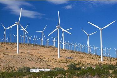 روشهای کاهش صدای مزاحم گردش توربینهای بادی بر اساس یافته های یک تحقیق دانشگاهی