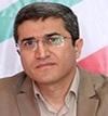 دبیر کمیسیون انجمن های علمی ایران منصوب شد