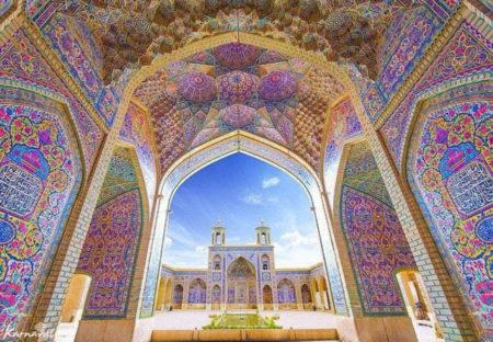 در دهه تکریم و غبارروبی مساجد صورت می گیرد: رونمایی از اپلیکیشن مسجدیاب/برگزاری رویداد کارآفرینانه ایده های مسجدی