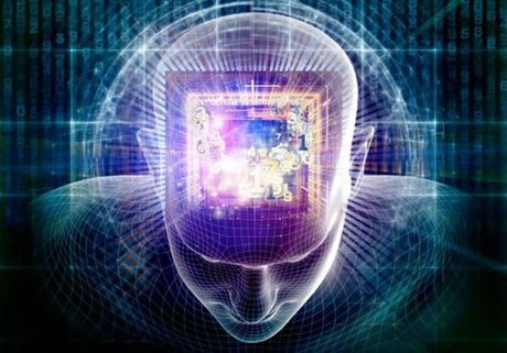 طراحی چند گونه سیستم ایمپلنت مغزی در آینده توسط متخصصان کشور