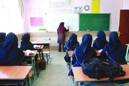 فرهنگستان علوم: محدود کردن انتخاب معلمان به دانشگاه فرهنگیان به افت کیفی آموزش و پرورش منجر می شود