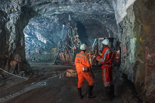 آینده معدنکاری، دستور کار همایش علمی معدن/ تقدیر از برترین های مهندسی معدن ایران