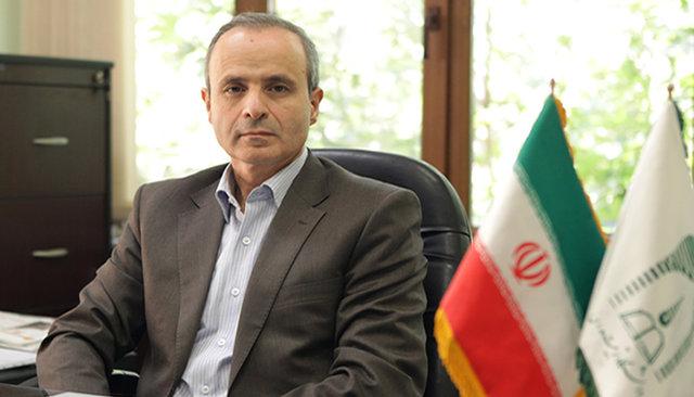 احمدی در ریاست دانشگاه تربیت مدرس ابقا شد
