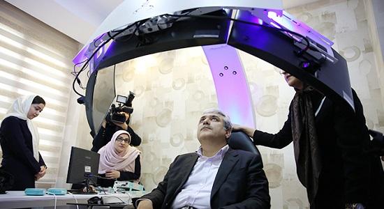 نخستین مرکز نوآوری پهپادهای تجاری افتتاح شد