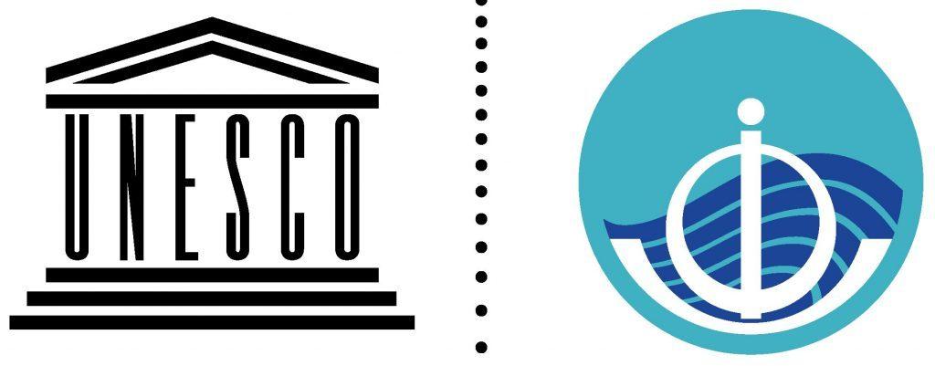 رئیس کمیته ملی اقیانوس شناسی انتخاب شد