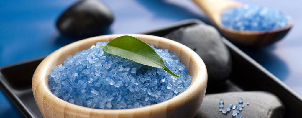 «تولید محصولات آرایشی از منابع ایمن دریا» ، مقام اول ایده بازار دریایی