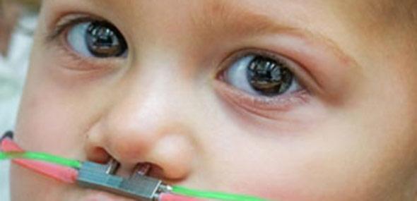 معاون تحقیقات وزیر بهداشت اعلام کرد: لزوم سرعت بخشی به تحقیقات ویرایش ژنوم در ایران برای درمان ۸۰۰ هزار بیمار چشم انتظار