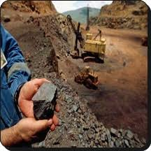 عضو هیات عامل ایمیدرو: میزان تولید فولاد کشور باید تا ۱۴۰۴ بیش از دو برابر شود