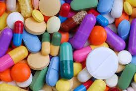 طراحي زيست حسگر شناسایی آنتی بیوتیکهای ضد سرطان در کشور