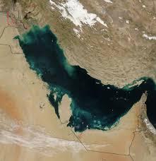 ظرفیتهای زیستی و طبیعی آبهای جنوب ایران شناسایی شدند