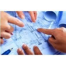 تصویب طرحهای پژوهشی جدید فنی و مهندسی در صندوق حمایت از پژوهشگران