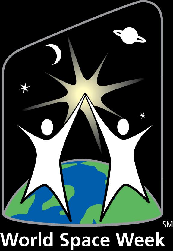 شعار هفته جهانی فضا در ۲۰۱۸ اعلام شد: «فضا جهان را متحد می کند»