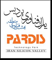 پارک فناوری پردیس، موفق ترین مرکز در جذب کارآفرینان ایرانی خارج از کشور
