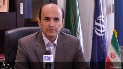 رییس پژوهشگاه فضایی ایران تغییر کرد