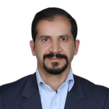 پیمان صالحی، معاون نوآوری و تجاریسازی فناوری معاونت علمی و فناوری شد