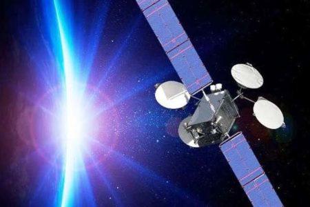 تست های فرآیند تحویل گیری ماهواره «پیام» با موفقیت در حال انجام است