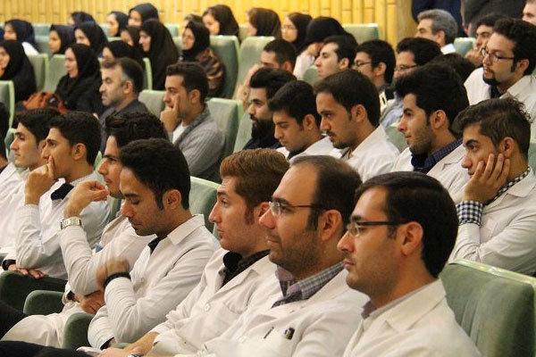 وزارت بهداشت اعلام کرد: تلاش برای حفظ ظرفیت آزاد آزمون های تخصصی به رغم اعمال سهمیه ایثارگران