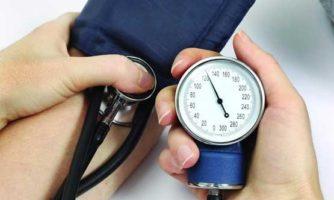 افزایش اثربخشی داروهای ضد فشار خون با فناوری نانو