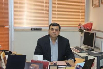 دکتر جلال پور احمد جكتاجی