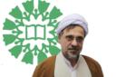 دکتر محمد ذبیحی