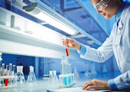 جذب ۲۷ دانشمند ایرانی غیرمقیم در دانشگاه علوم پزشکی تهران