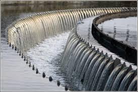 ساخت دستگاه شیرین ساز آب دریا با استفاده از غشا