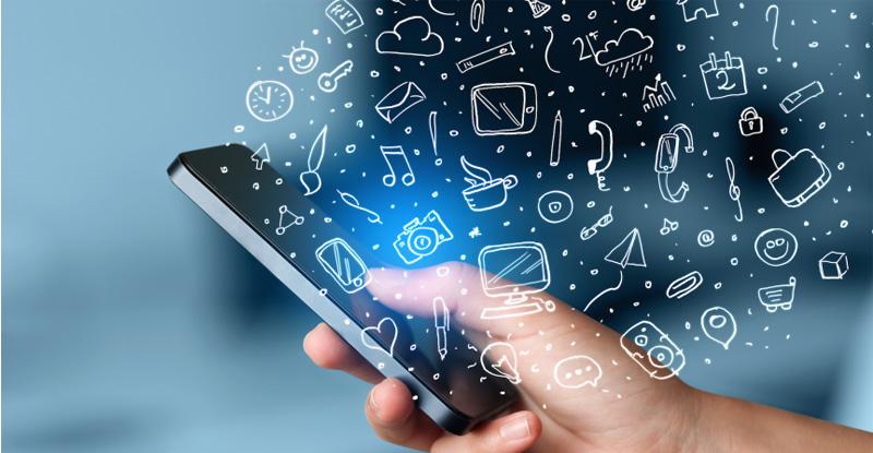 ارائه روشی کارآمد برای شناسايی باتنتهای پيامكی تهدید کننده تلفن همراه
