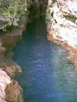 دستاورد محققان دانشگاهی برای بیتحرک کردن فلزات سنگین در آبهای زیرزمینی