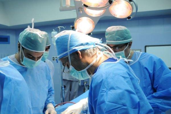انجام نخستین جراحی سرطان پستان با فناوری مواد غیرپرتوزا در مشهد