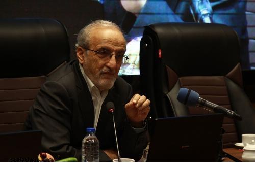 ملک زاده اعلام کرد: آخرین رتبه ایران در کسب استنادات مقالات/رشد سه پله ای ایران در رتبه جهانی تولید مقالات پزشکی