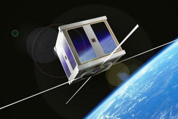 ساخت ماهواره دانشجویی ایران با همکاری سازمان فضایی آسیا و اقیانوسیه