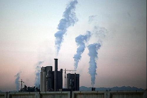 با تلاش محققان ایرانی میسر شد: تبدیل آلاینده دی اکسید گوگرد صنایع به گوگرد با بازده بالا