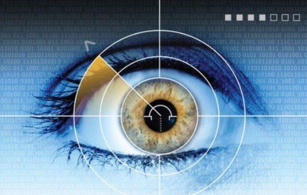 """آزمایشگاه""""ردیاب چشمی"""" در دانشگاه شهید بهشتی راه اندازی شد"""