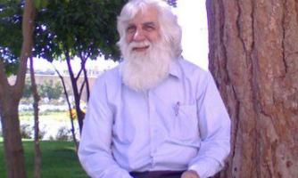 هشت سال از درگذشت پدر هوش مصنوعی و رباتیک ایران گذشت