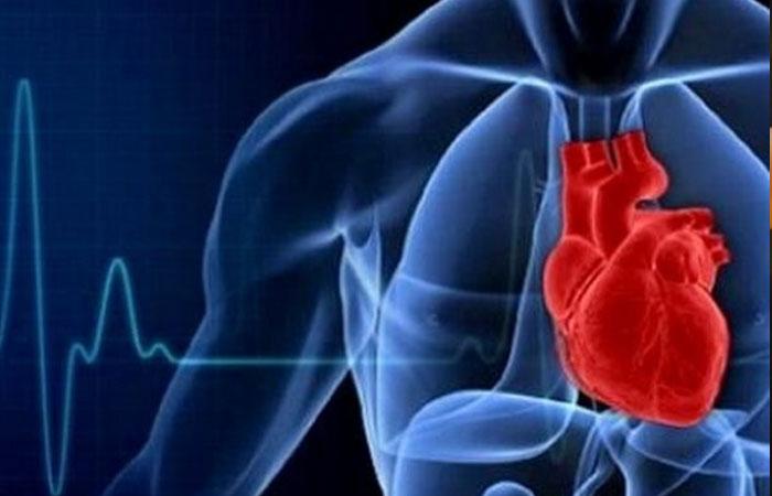در دانشگاه تبریز محقق شد: پیش بینی حملات قلبی با ساخت نانوحسگر زیستی مبتنی بر نقاط کوانتومی