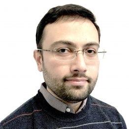 افقی تازه در درمان اعتیاد با کشف دانشمند ایرانی/شناسایی نقش بخش قدامی مغز در حافظه پاداش