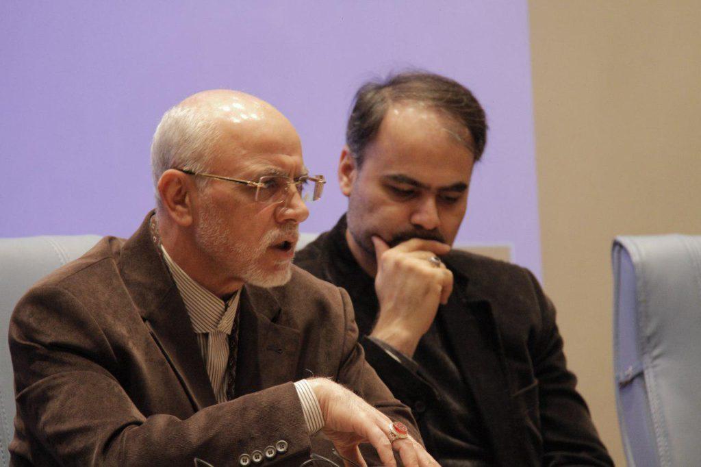 بنیاد ملی طب ایرانی راه اندازی شد