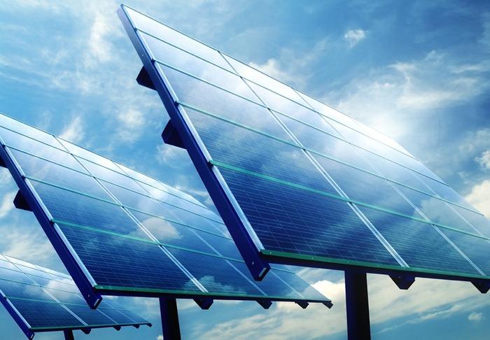 موفقیت محققان کشور در افزایش جذب انرژی خورشیدی با نانوسیالات