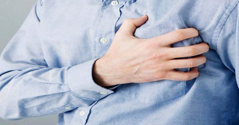 ابداع روشی برای تشخیص به هنگام بیماری های دریچه قلب