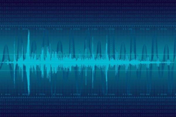 نتایج اندازهگیری شدت امواج الکترومغناطیسی در نقاط مختلف تهران را آنلاین ببینید!
