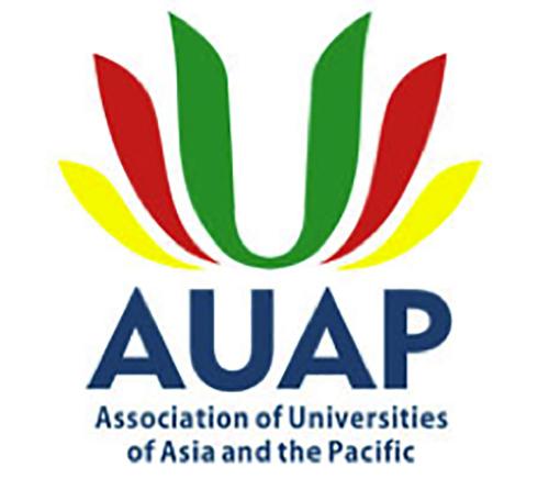 دانشگاه صنعتی امیرکبیر عضو اتحادیه دانشگاههای آسیا و اقیانوسیه شد