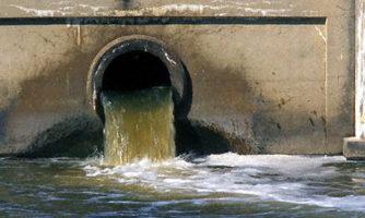 در دانشگاه علم و صنعت محقق شد: بهینهسازی فرایند غشای مایع جهت تصفیه پساب