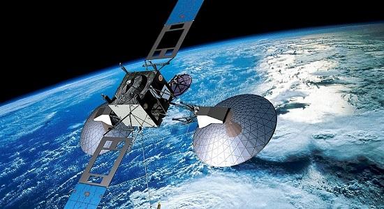 پرتاب ماهواره های سنجش از دور ایران تا ۵ سال آینده