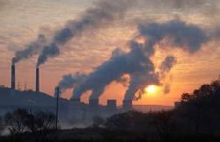 تبدیل گازهای گلخانهای به منبع جدید سوخت توسط پژوهشگران کشور