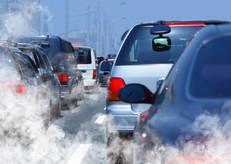 پژوهشگران کشور یک افزودنی سوخت برای کاهش آلاینده ها ارائه کردند
