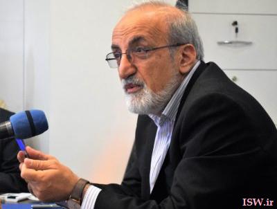 ملک زاده: ۵۵ درصد ایرانیان تا سن ۵۰ سالگی، حداقل سه عامل خطر سلامت دارند