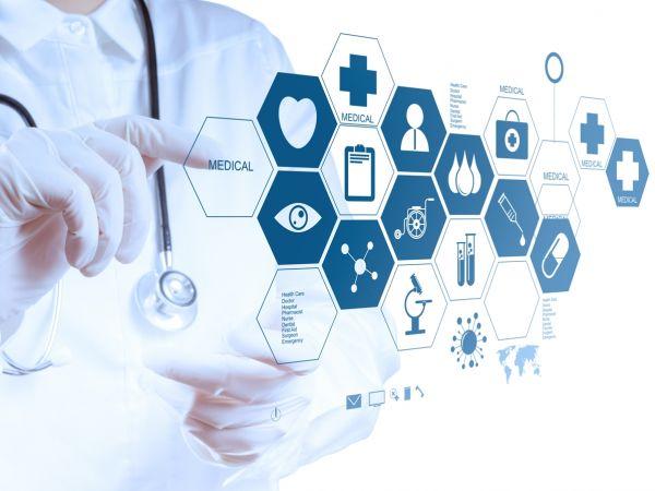 نخستین شتابدهنده نوآوری در حوزه سلامت الکترونیک راه اندازی شد